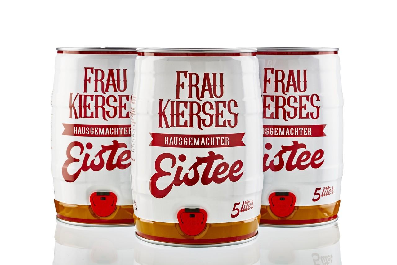 EisteeStills12811Final2-3DJLr8V14HjpnU