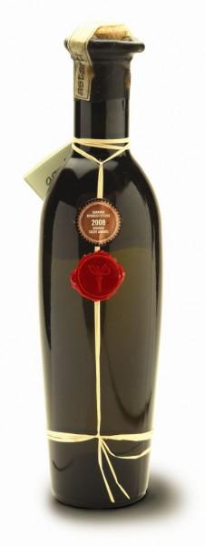 Astarti Exclusive Premium - Bio-Olivenöl - nativ extra