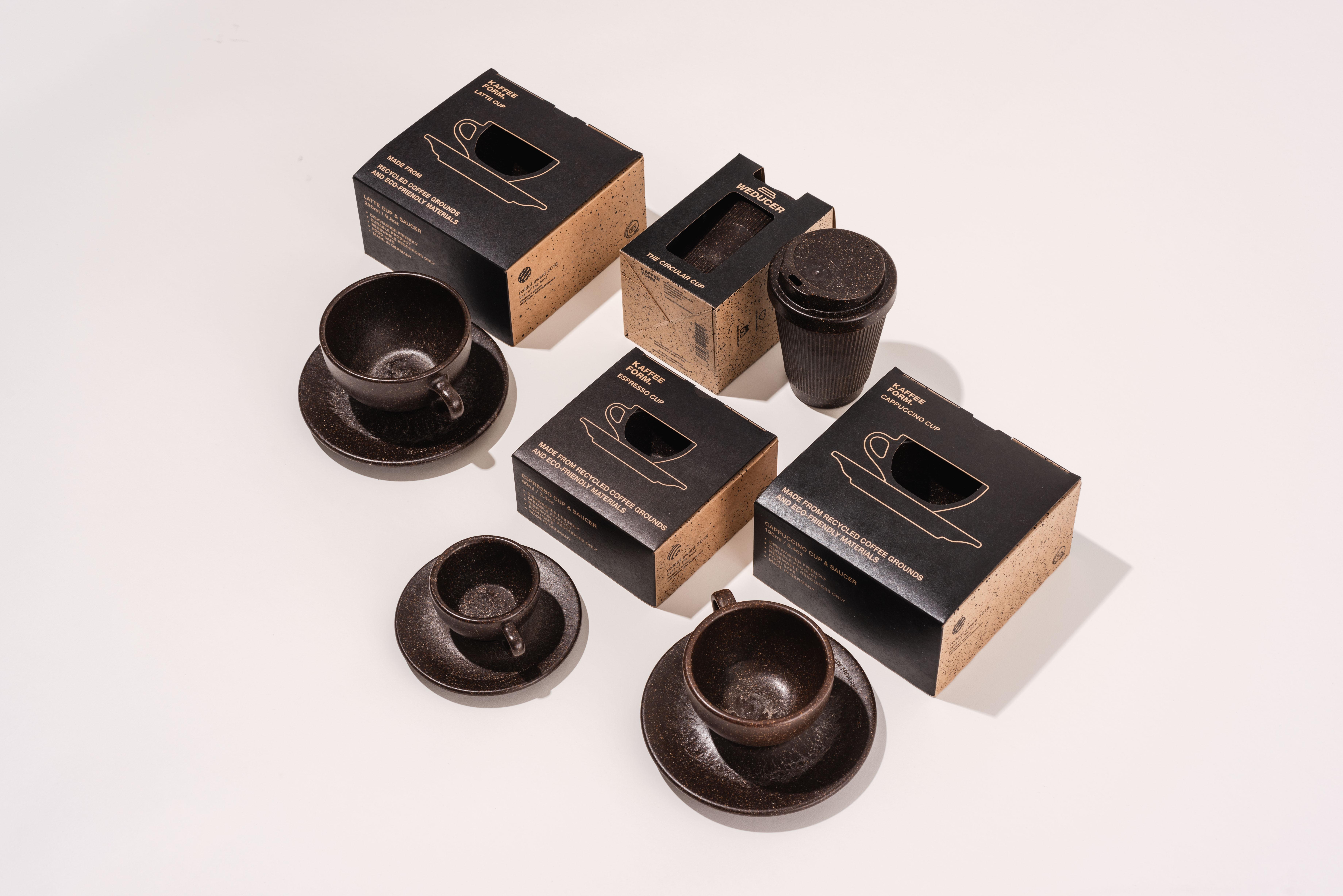 Kaffeeform-cups-3