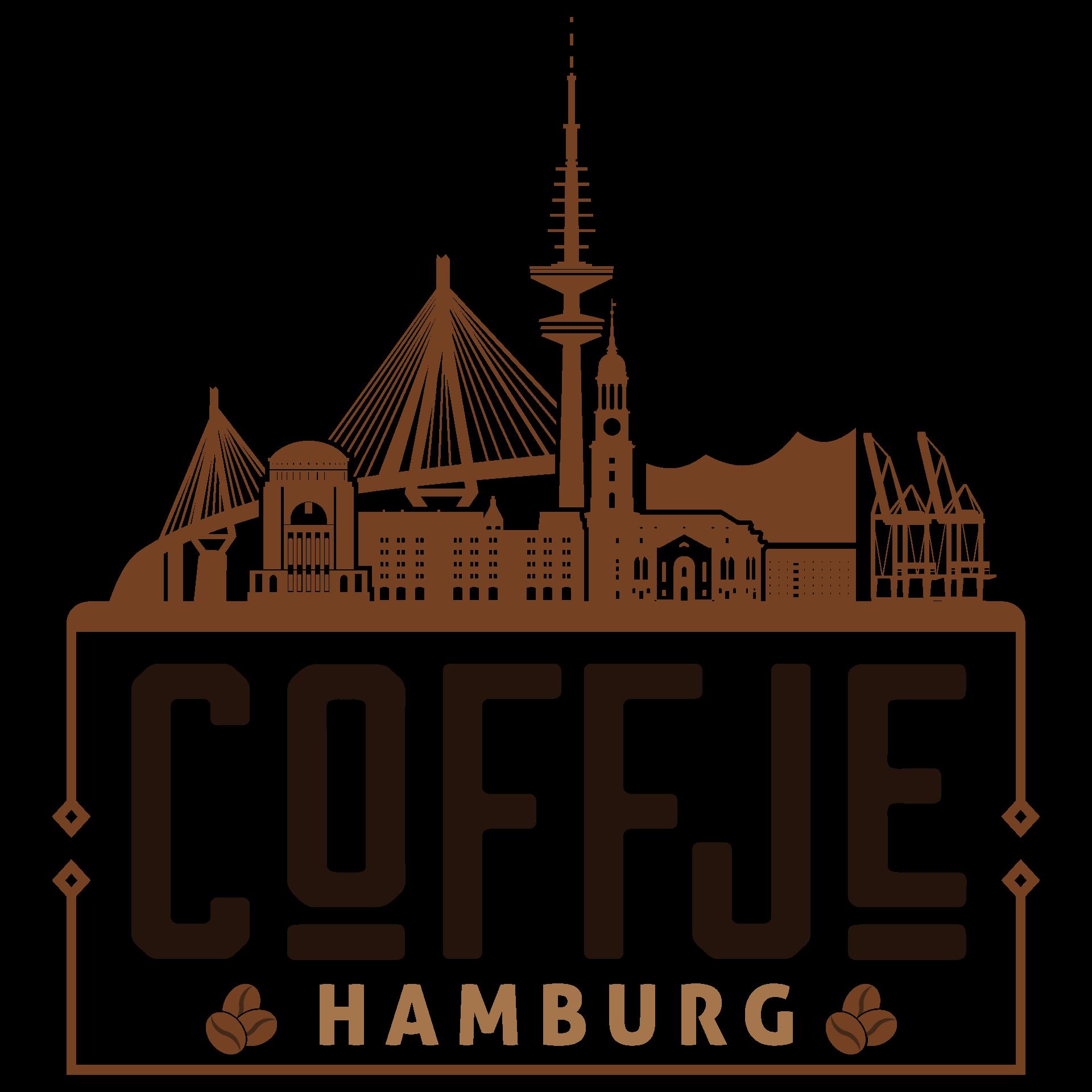 Coffje Hamburg
