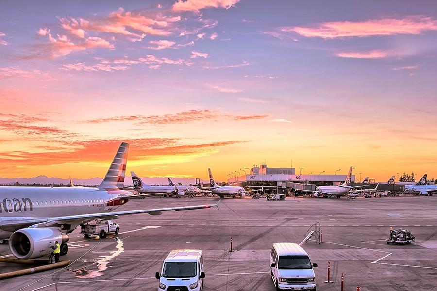 Felix_Airport